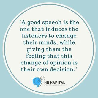 Importance of Effective Communication Skills